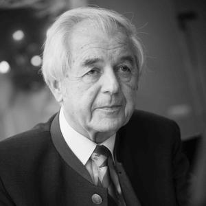 Josef Riegler