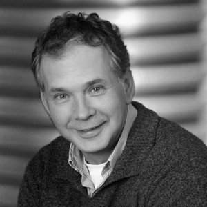 Michael Gromer