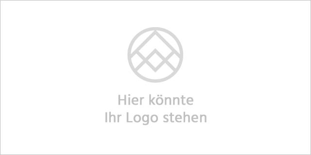 Logo Platzhalter