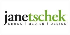 Logo Janetschek
