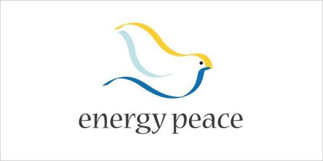 Energy Peace