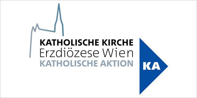 Katholische Kirche Erzdiözese Wien Katholische Aktion