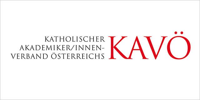Katholischer AkademikerInnen Verband Österreich