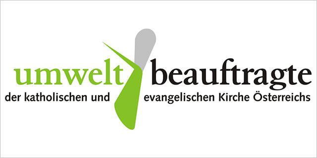 Umweltbeauftragte der katholischen und evangelischen Kirche Österreichs