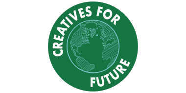 Creatives for future