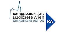 Katholische Aktion Erzdiözese Wien