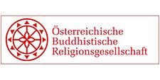 Österreichische Buddhistische Religionsgemeinschaft