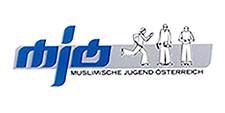 Muslimische Jugend Österreichs
