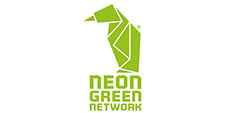 Neongreen Network