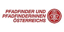 PfadfinderInnen und Pfadfinder Österreichs