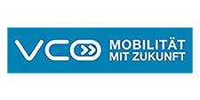 Verkehrsclub Österreich