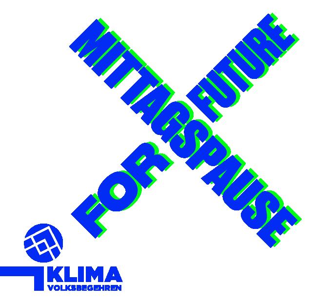 MPFF-Logo-Blue-RGB