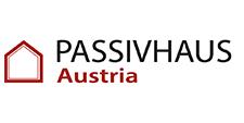 Passivhaus Austria