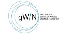 Zentrum für Globalen Wandel und Nachhaltigkeit
