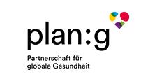 plan:g