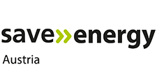 save energy Austria