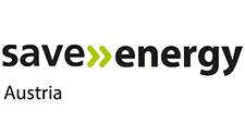 save energy Austria