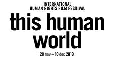This Human World Film Festival