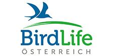 Birdlife Österreich