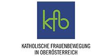 Katholische Frauenbewegung in Oberösterreich