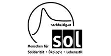 Menschen für SOL