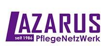 Lazarus PflegeNetzwerk
