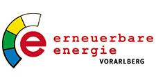 Erneuerbare Energie Vorarlberg