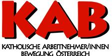 Katholische ArbeitnehmerInnenbewegung Österreich