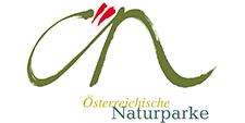 Österreichische Naturparke