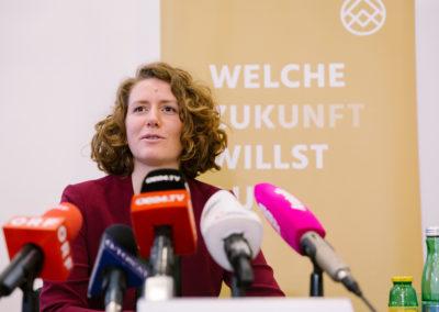 Katharina-Rogenhofer-04_Credits_Ines-Bacher