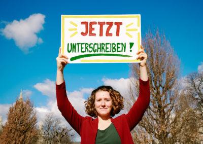 Katharina-Rogenhofer-05_Credits_Ines-Bacher