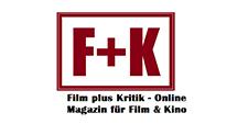 Film + Kritik