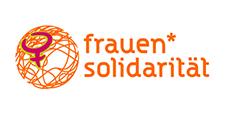 frauen solidarität