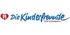 Kinderfreunde Groß-Schweinbarth