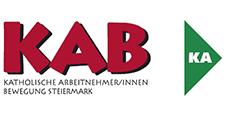 KAB Steiermark