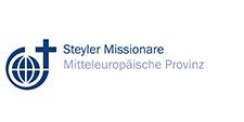 Steyler Missionare