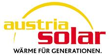 austria-solar