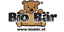 biobaer