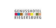 genusshotel-riegersburg