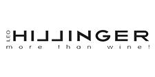 hilinger