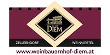 weinbauernhof-diem