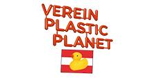 Verein Plastic Planet