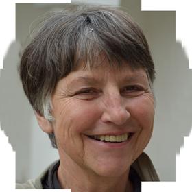 Ulrike Truger