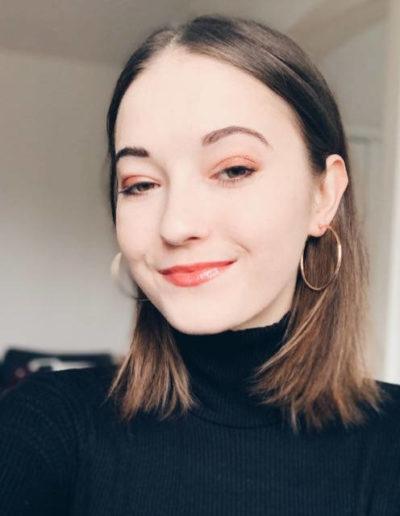 Emma_Wien2